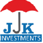 Profile picture of JK Investment