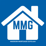 Profile picture of madisonmortgage